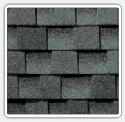 Do you want the look of Cedar wood Shingles or the look Of Slate shingles _ a Denominational Shingle may be the way to go. Call us today for a free Roofing Estimate . local in Oxford, MI. Roofing Repairs also