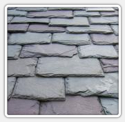 Oxford, MI Slate Roofing Repairs or Slate Look Shingles on your roof - or even get a discount in Oxford only 10% off call today for your free Roofing Estimate