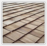 Get A New Cedar Roof or we can Repair your Cedar roof or even Get a new Shingled roofing system on your home or business , call us today for your Free Roofing Estimate. Local Oxford MI